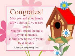 home wish best housewarming wishes 365greetings