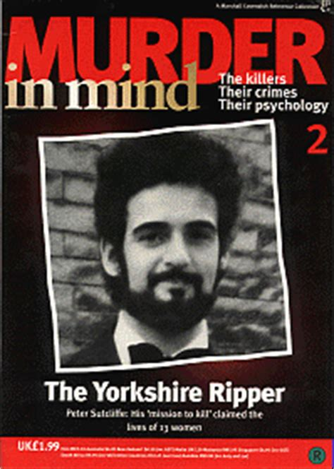 i was the ripper the complete novel books ripper magazines