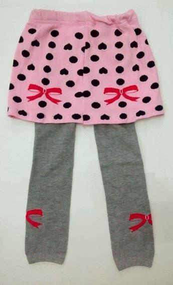 Legging Bayi Polos Grosir Legging Bayi 1032 legging bayi legging bayi polos legging bayi murah legging