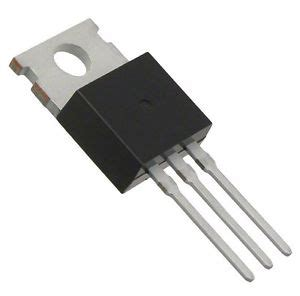 30a diode byv133 45 rectifier diode 45v 30a to 220 byv133 45