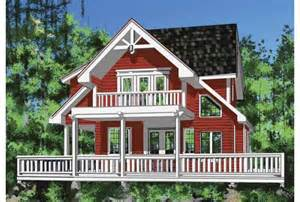 2nd Floor Balcony Plans by House Plans With Second Floor Balcony Arts
