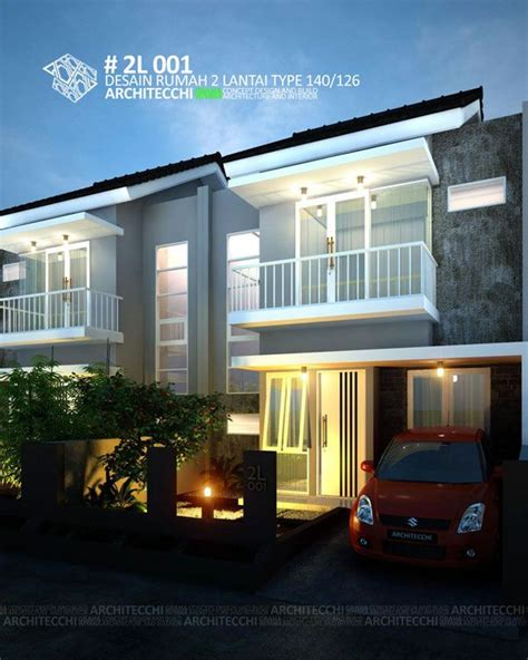 Sticker Depan Mesin Cuci 2 86 best ideas about home on batu pink kitchens and carport canopy