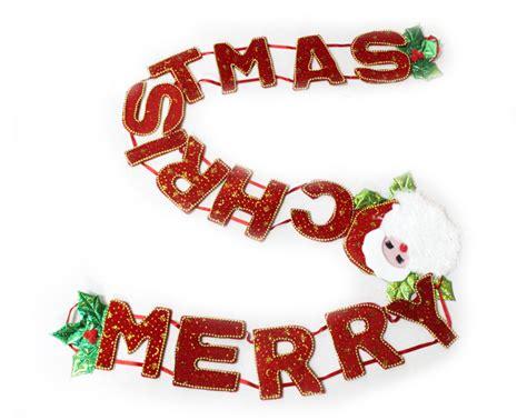 aliexpress com buy 1 7m christmas decorations english