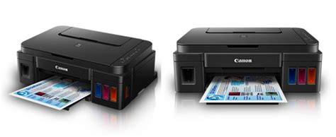 Printer Ink Tank canon unveils its ink tank printers at launch event in india technology news