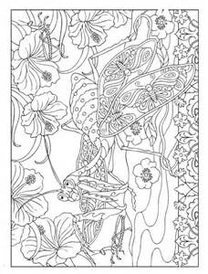 dover coloring books for adults 556 best images about coloring on dovers