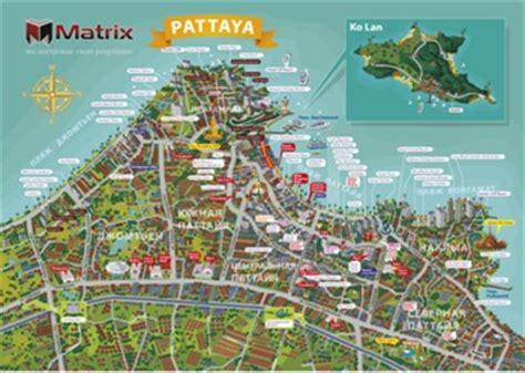 amazon thailand exclusive freehold condominium thailand pattaya