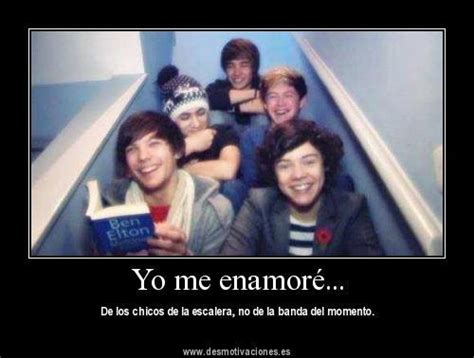 imagenes nuevas one direction desmotivaciones de la banda one direction para facebook