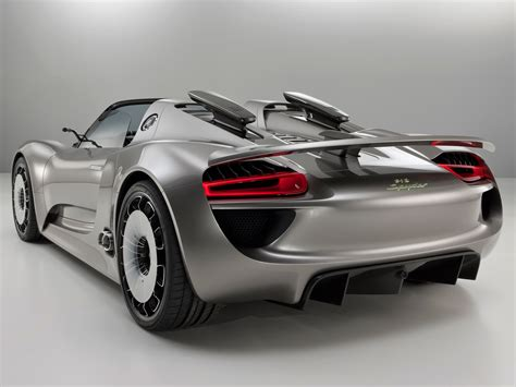 porsche supercar 918 porsche 918 spyder 2017 hd wallpapers