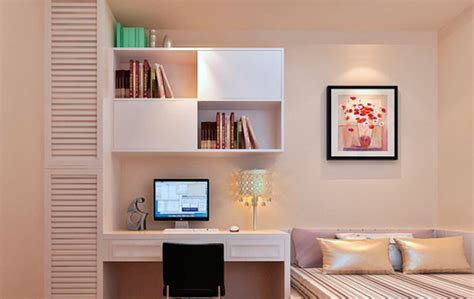desk in bedroom ideas modern style bedroom desk design