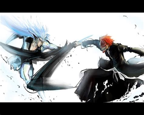 anime with epic battle epic battle anime background wallpapers on
