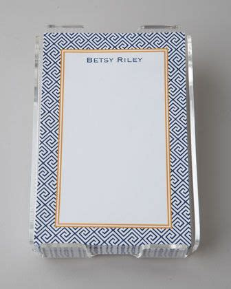 notepad cc vicky chinoiserie chic special tuesday edition of fabulous