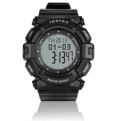 suunto 2016 watches models bloomwatches