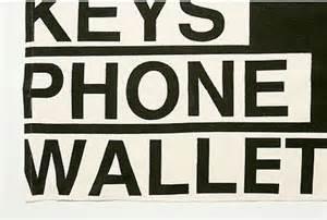 phone wallet rug phone wallet rug roselawnlutheran