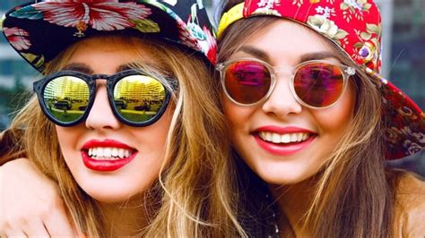 electro house music charts 17 ideas about electro house music on pinterest chart songs trap music and furious