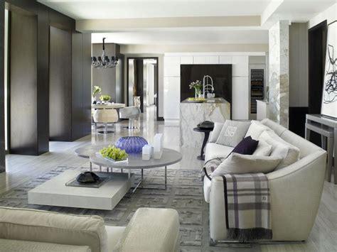 fendi living room 17 best images about fendi casa on september 2014 natale and philosophy