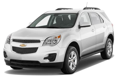 chevrolet jeep 2013 2014 chevrolet equinox reviews and rating motor trend
