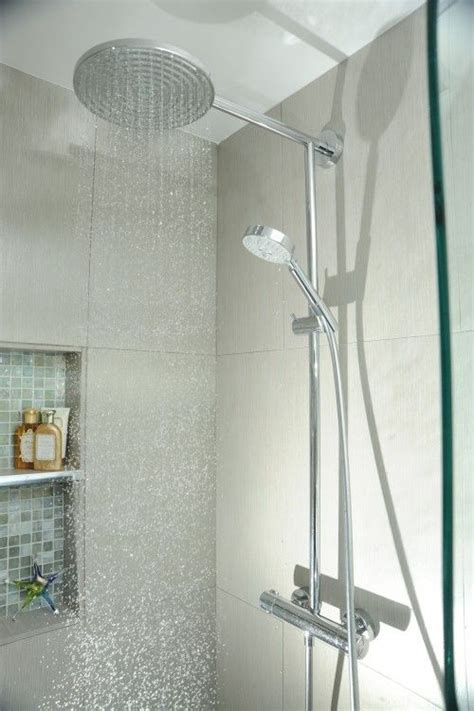 bathroom shower head ideas 15 bathroom shower heads best shower heads for your
