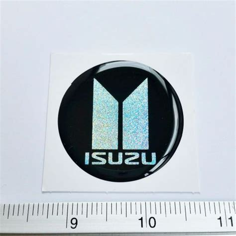 Emblem Plat Alumunium Small Kecil Nismo racing decals for sale page 31 of find or sell auto parts