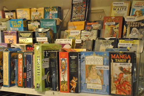 deck of cards buy how to purchase a deck of tarot cards lunar cafe