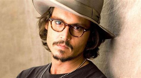 johnny depp biography in hindi life history of johnny depp a famous musician user s blog