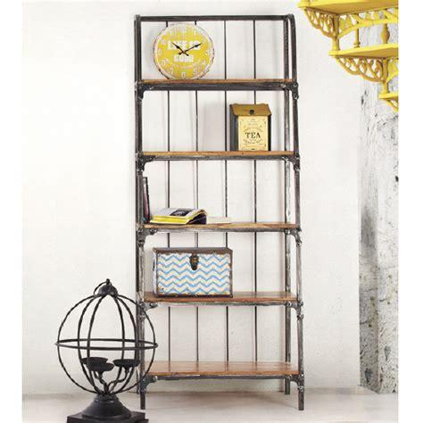 mobili librerie on line librerie industrial e vintage vendita on line scontate