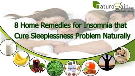 Detox Insomnia Help by Testing For Herpes During Pregnancy Herbal Therapies For
