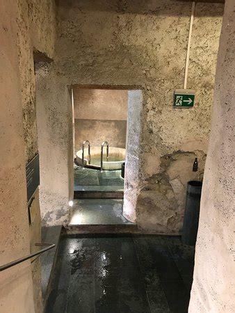 bagni vecchi bormio indirizzo bagni vecchi di bormio sondrio aggiornato 2017 tutto