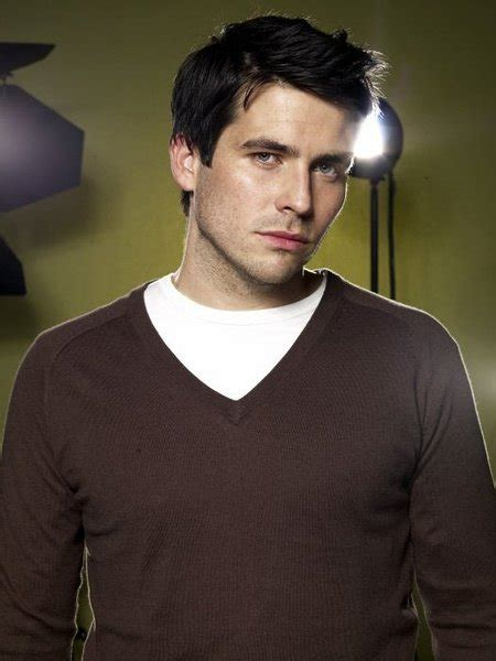 rob james collier downton rob james collier gay role in downton abbey 18 male