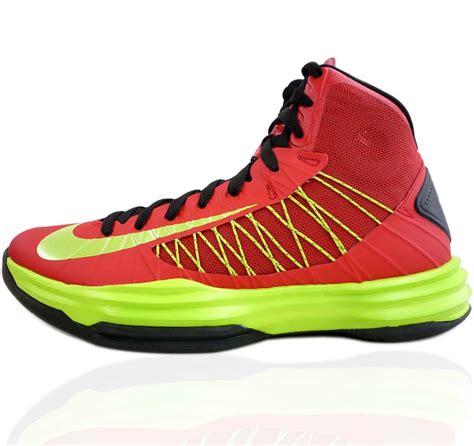 nike basketball shoes 2012 nike lunar hyperdunk 2012 basketball shoes