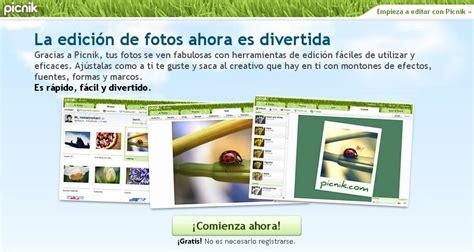 editor de fotos en linea gratis editar fotos en linea gratis