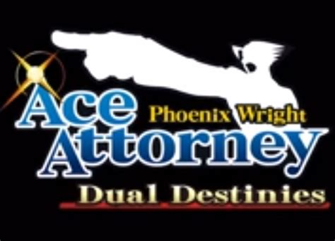 dual seabaa full version apk ace attorney dual destinies apk for android free download