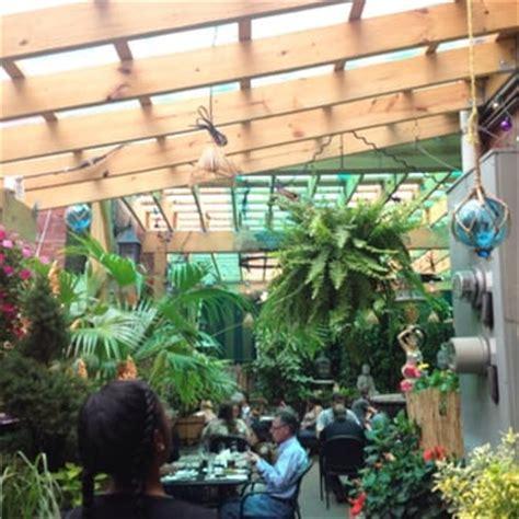 Nikkis Thai Kitchen nicky s thai kitchen 238 photos 310 reviews thai restaurants 856 western ave side