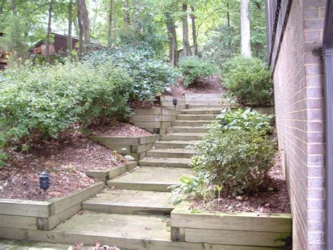 how much does a retaining wall cost in northern virginia revolutionary gardens