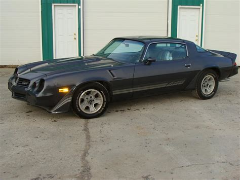 69 z28 value team camaro tech camaros 1979 z28 what for value team camaro tech