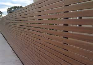 mod wood composite fencing and screens whitsundays