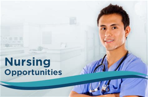 all at riverside healthcare