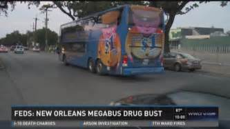 Cosabella Strikes Deal To Produce And The City by Megabus Strikes Deal With City After Feds Make Bust