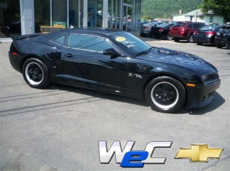 Zta Firebird For Sale by Purchase Used Zta Firebird Trans Am Upfit V6 6 Speed