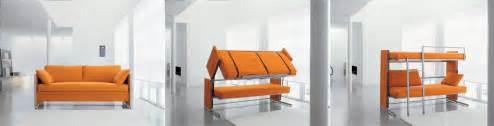 space furniture space saving furniture