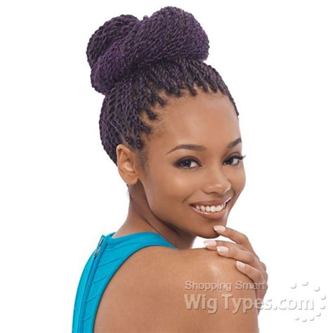 braids styles using 3x expression 17 best images about hairstyles on pinterest marley