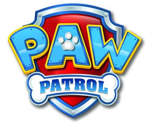 Paw Patrol Shield T Shirt Iron On Transfer 8x8 5x5 3x3 Light Fabric Ebay Paw Patrol Shield Template