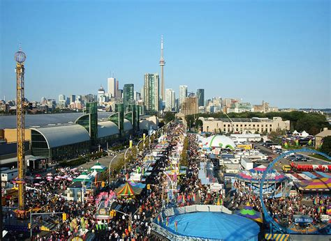home and design expo centre toronto ontario profile demographics all ontario