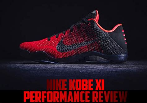 how to make a basketball shoe nike 11 elite performance review weartesters