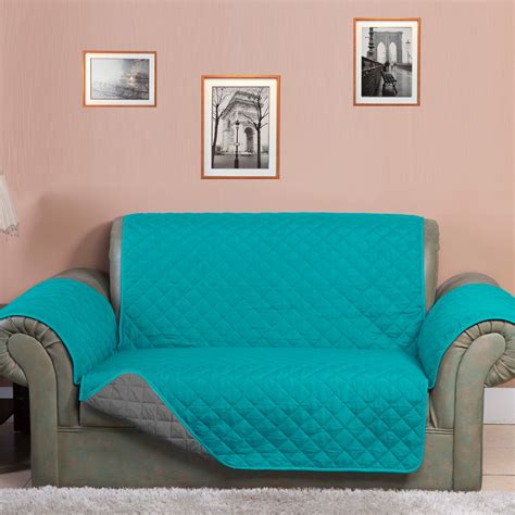 protective couch covers protective sofa covers sofa design beautufull cover for