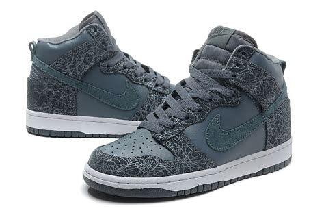nike high top womens sneakers alliance for networking visual culture 187 womens nike dunks