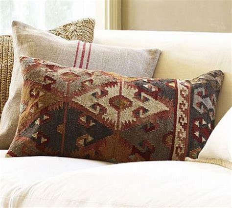 decorative pillows for sofas tips to select decorative sofa pillows decorative sofa