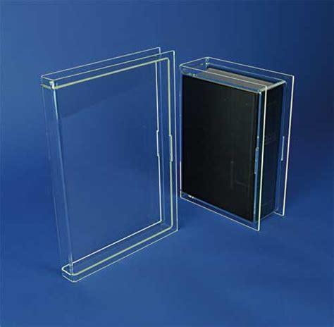 Prix Garde Corps Aluminium 4042 by Plexiglass Sur Mesure Castorama Plexiglas Castorama