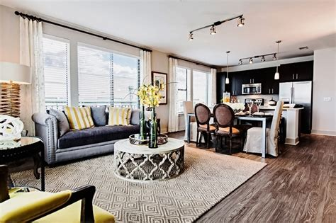 1 bedroom with study apartments in houston bedroom with study apartments in houston slideshow what 1