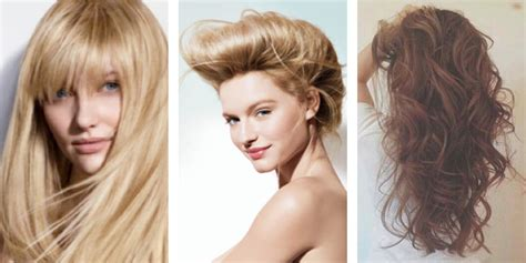 fine or thin hair volume tips to create fullness the 13 best volumizing styling tips for fine thin hair
