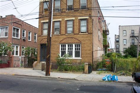 appartments for rent in brooklyn brooklyn apartments affordable rent brooklyn apartment